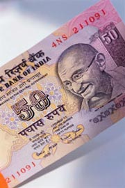 Send money to Patna